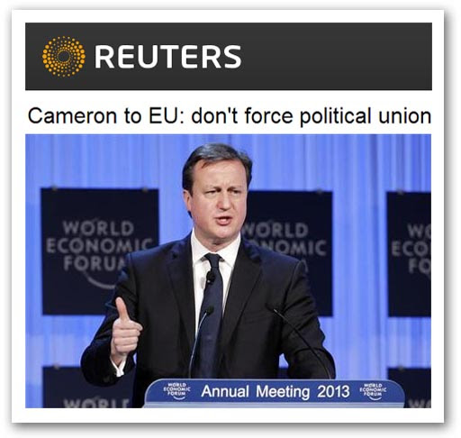 Reuters 024-dav.jpg