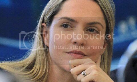 Louise Mensch photo proxy1_zpsf6f507ef.jpg