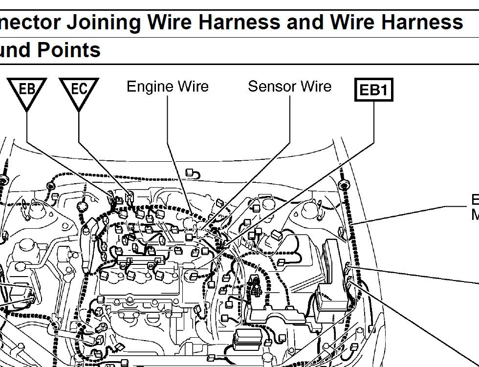 02 Camry Knock Sensor Wiring Diagram Wiring Diagrams Mile Proud A Mile Proud A Ristorantealletrote It