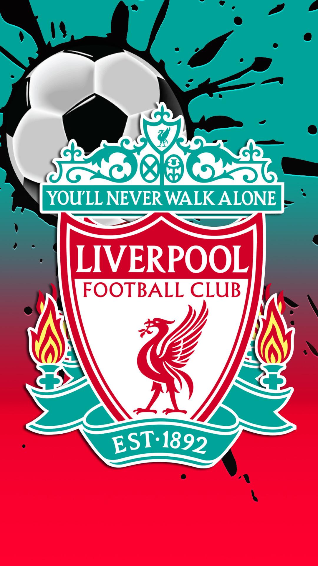 Liverpool Fc Desktop Wallpaper 1920X1080 : Manchester United Wallpaper 2018 ·① WallpaperTag ...