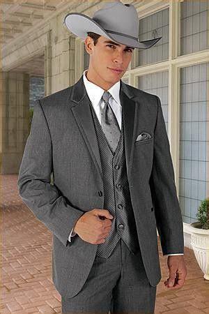 Sharp Dressed Cowboy   MANS WORLD ?   Pinterest   Jackets