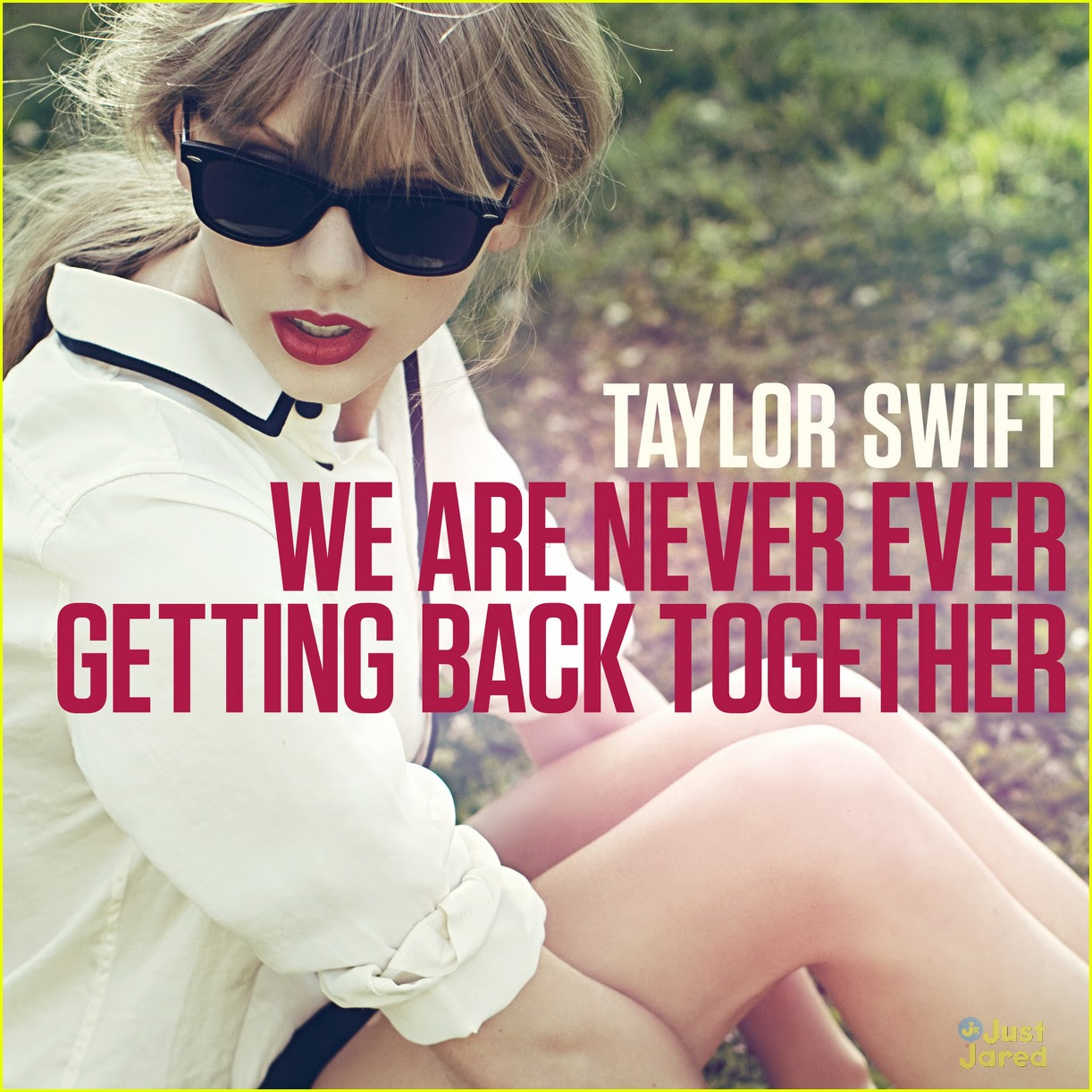 taylor swift red album 01
