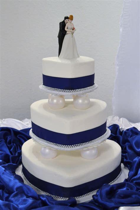 3 tier wedding cake   idea in 2017   Bella wedding