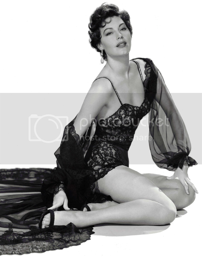 photo Ava_gardner.png