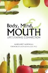 Free Body, Mind, and Mouth