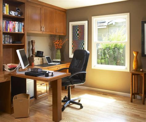 home office design tips  stay healthy inspirationseekcom