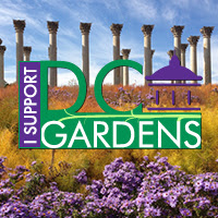 DC Gardens