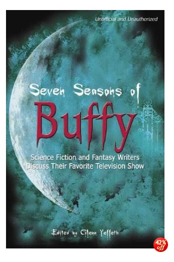 Seven_Seasons_of_Buffy_(Buffyverse)