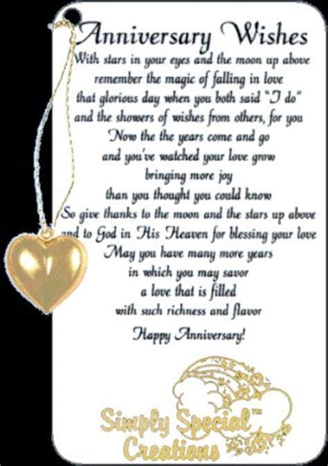 21st Wedding Anniversary Quotes. QuotesGram