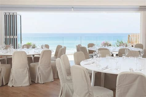 Best 25  Wedding venues cornwall ideas on Pinterest