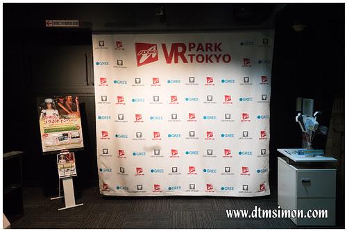 VR PARK TOKYO06.jpg
