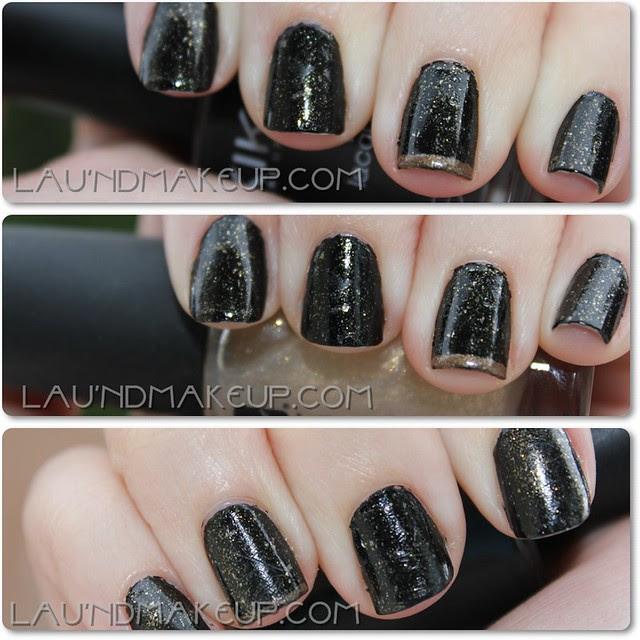 nails3cndnegro