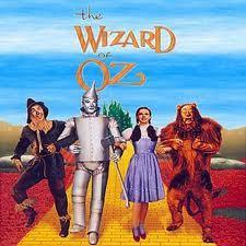 Histórias De Uma Garota Como Eu Frase De O Mágico De Oz