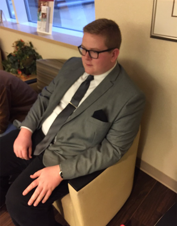 brother-wear-suit-niece-newborn-grant-iris-kessler-1a