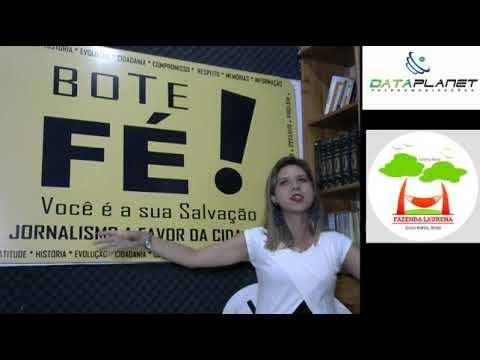 Entrevista  sobre psicologia Ambiental com Grisiela Pinheiro