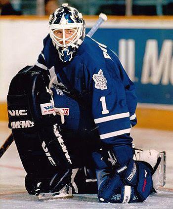 Rhodes photo Rhodes Maple Leafs.jpg