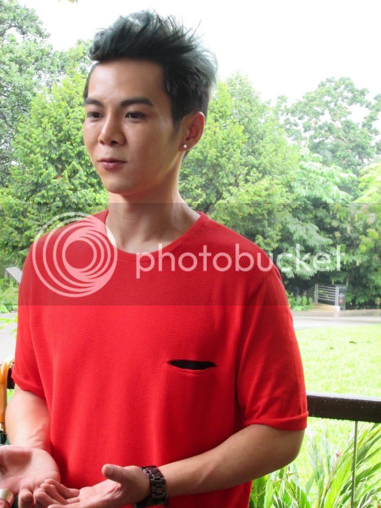 photo SingaporeBotanicGardensIssacDang64.jpg