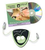 Cricut Design Studio Bonus Pack