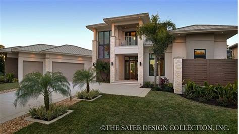ideas   story homes  pinterest craftsman