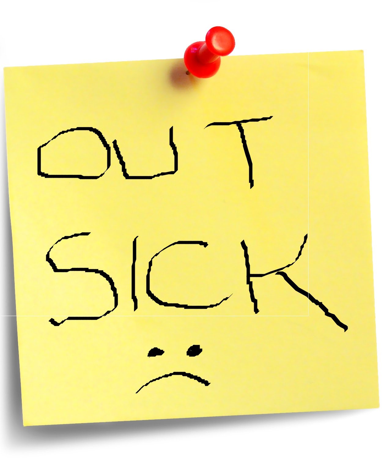 Free Feeling Sick Download Free Clip Art Free Clip Art On Clipart