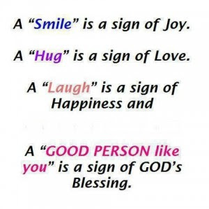 Quotes About Happiness Laughter And Love 15 Quotes