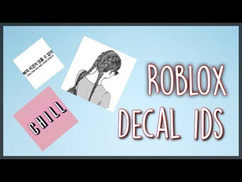 Download Mp3 Roblox Decal Ids For Bloxburg Pastel 2018 Free - aesthetic decal ids for roblox roblox blue aesthetic decal