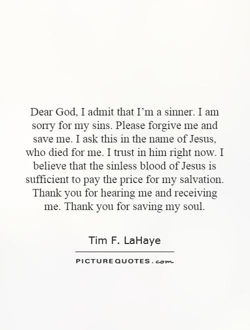 Dear God Quotes Dear God Sayings Dear God Picture Quotes Page 4