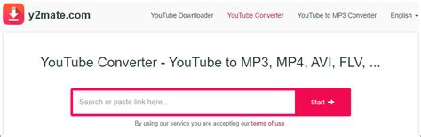 top  youtube  mp converters unblocked