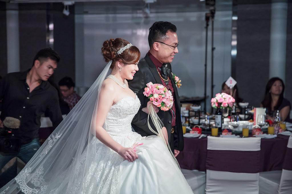 台北晶華婚攝120