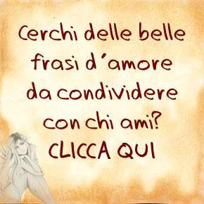 Frasi D Amore Tante Immagini D Amore Con Parole D Amore
