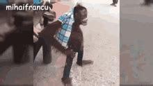 funny monkey gifs tenor