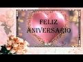 Imagenes Con Frases De Amor Por Aniversario De Novios
