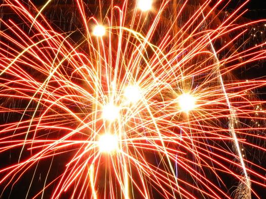http://alloveralbany.com/images/Fireworks.jpg