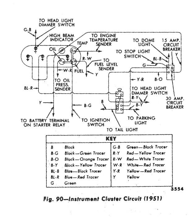 6 Volt Positive Ground Wiring Diagram 1971 Ford F100 Ignition Switch Wiring Diagram Bege Wiring Diagram