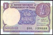 indP.78b1Rupee1981sig.81WK.jpg