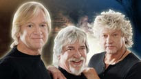 presale password for Moody Blues tickets in Minneapolis - MN (Orpheum Theatre)