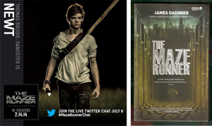 newt_in_the-maze-runner