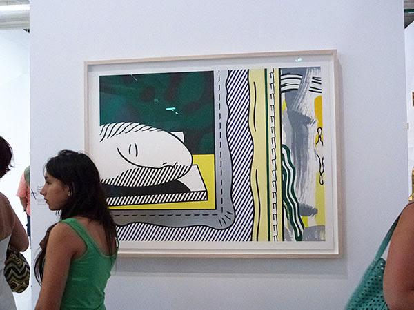 expo lichtenstein
