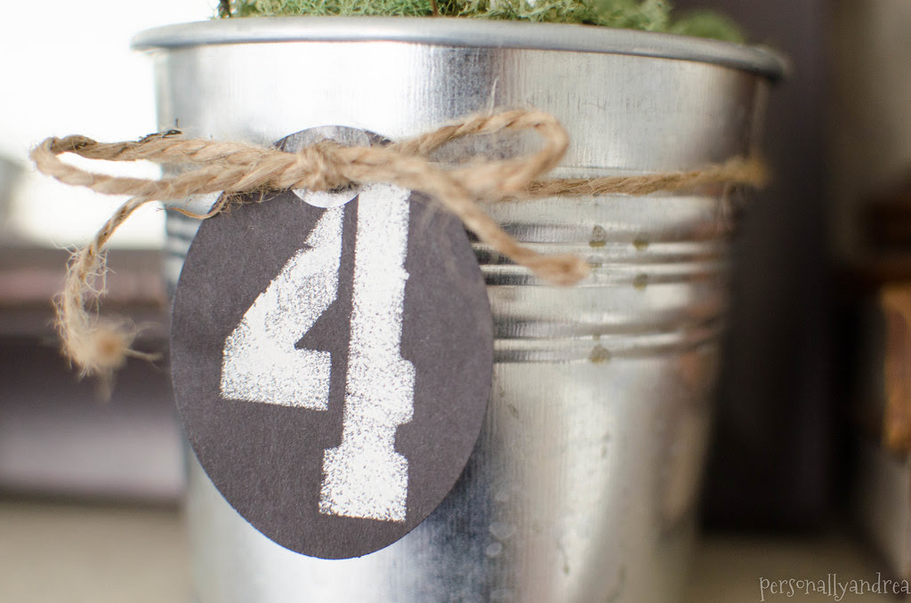 tin bucket advent candles-11.jpg