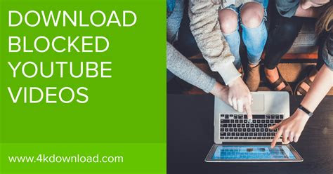 blocked youtube video  proxy server