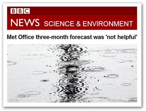 BBC 029-rai.jpg