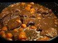 Cookeo Recette Saute De Porc