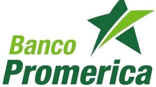 Banco promerica busca talentos como tu!