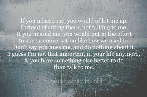 Missing You Quotes Pictures And Missing You Quotes Images With