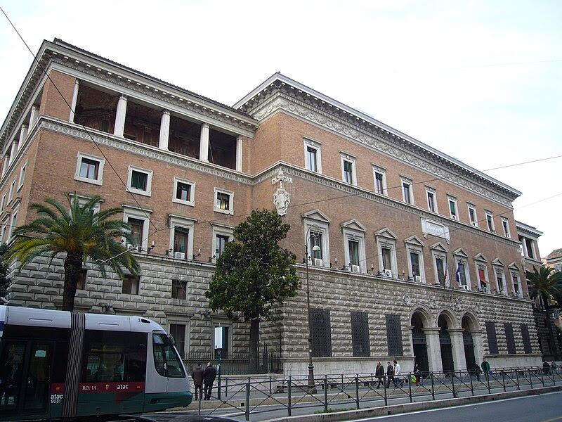 File:Regola - min Giustizia 1190630.JPG