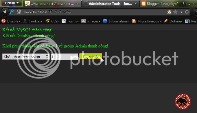 http://i942.photobucket.com/albums/ad269/juno_okyo/Juno_okyo%20Blog/03.png