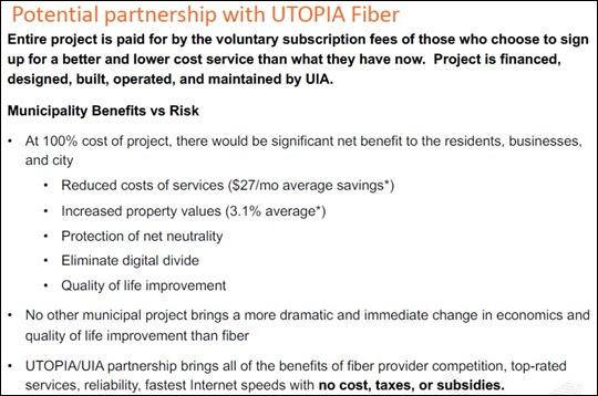 2020-02-04 Utopia Fiber 58