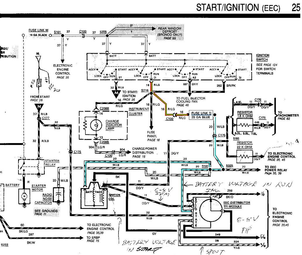 Diagram 1995 Ford F 150 Distributor Diagram Full Version Hd Quality Distributor Diagram Pvdiagram Palumbospa It