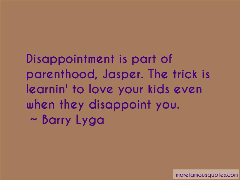 Quotes About Disappointment Love Top 48 Disappointment Love Quotes