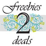 Freebies2Deals